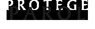 Protege Parol Logo