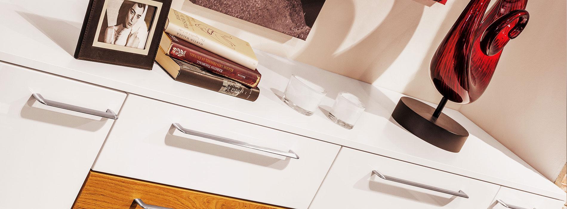 accesorii-mobilier-protege-parol