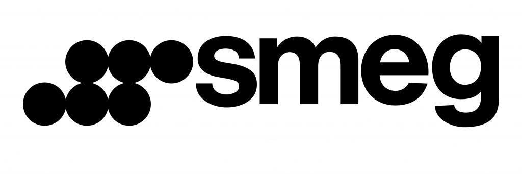 smeg-logo_0 - protege parol