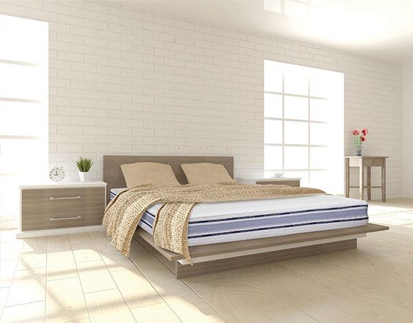 Saltele Bien Dormir Protege Parol 2