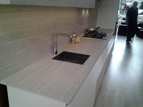 blat+mobilier+HPC+rezistent+apa+aplicati+protege+parol+1