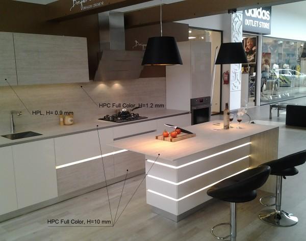blat+mobilier+HPC+rezistent+apa+aplicati+protege+parol+11
