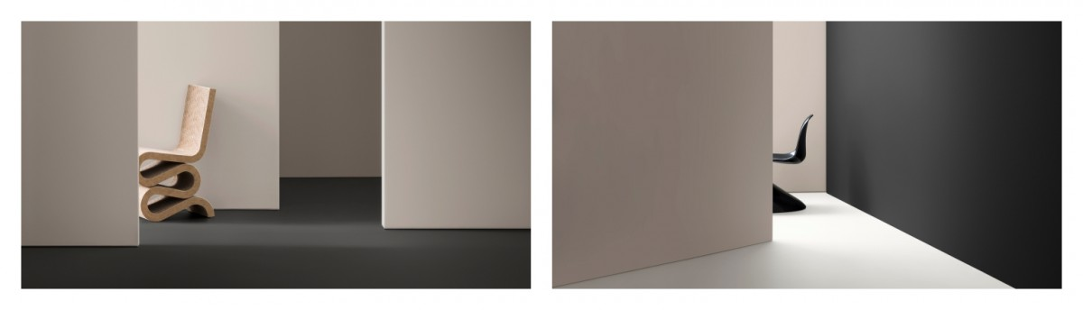Piombo-mdf-ultramat