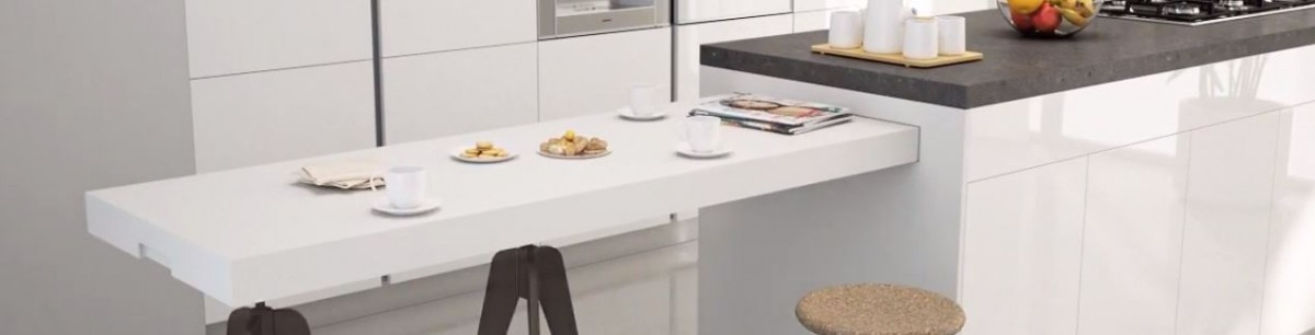 atim sistem extensibil breakfast protege parol