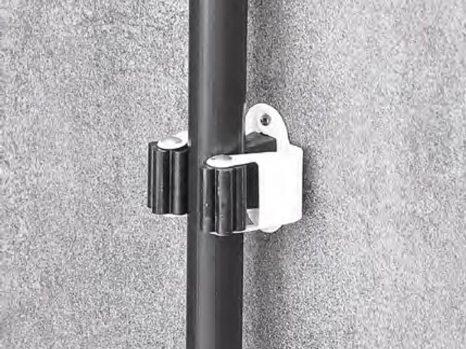 suport-perete-matura-mop+TDP.2361-50PB1A-ambiental+protege+parol