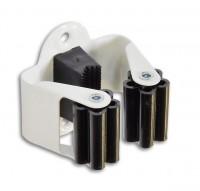 suport-perete-matura-mop+TDP.2361-50PB1A+protege+parol.1
