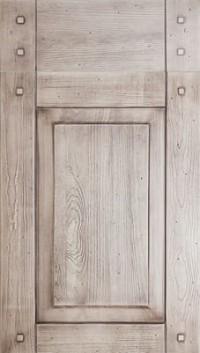Fronturi mobilier lemn masiv aztek gama Country2