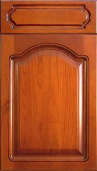 Front de mobila lemn masiv firenze gama System2