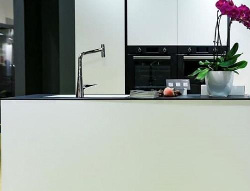 HPC – laminat compact full color de la Abet Laminati Italia